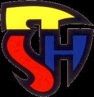 znak SDH