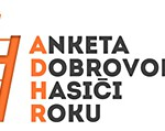 ADHR-logo