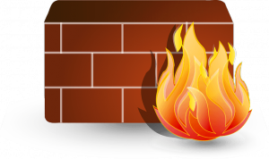 Zvýšené-požární-nebezpečí